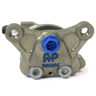 AP RACING CP4226 2S0 Piston Rear Brake Caliper