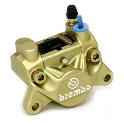 Brembo Goldline Rear Brake Caliper