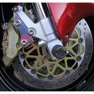Harris Front caliper brake