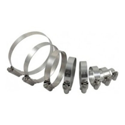 Samco clips