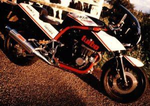 Frame kits Harris Magnum 3