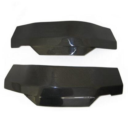 Honda CBR900 00/01 frame-protectors