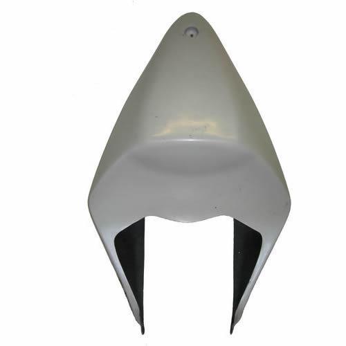 ZX10R 08-10 Race Seat