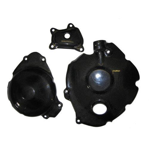 Engine Case Protectors