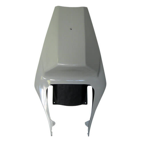 Yamaha race seat