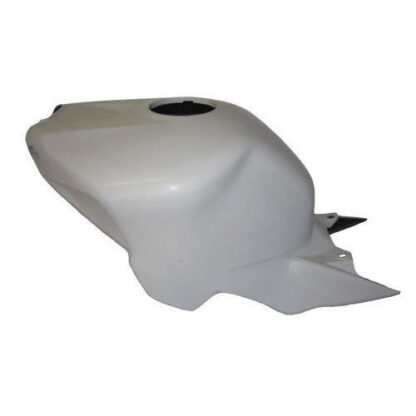Honda CBR tank cover