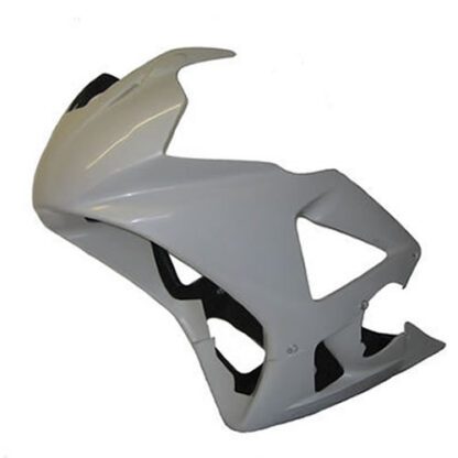 Honda race fairing