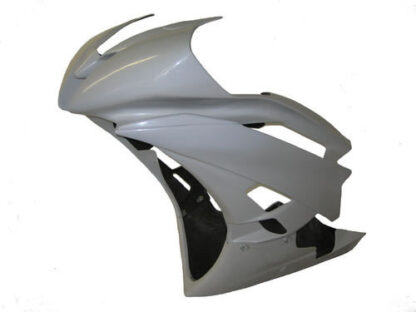 Yamaha race fairing