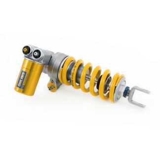 Ohlins Rear Shock Absorbers