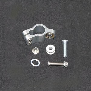 Damper kit BMW