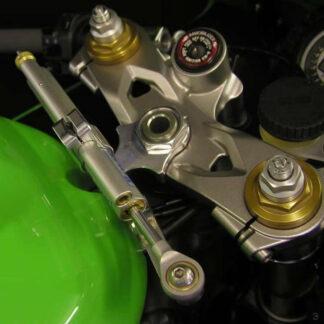 Damper kit Kawasaki ZX6R-05