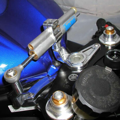 Damper kit Yamaha