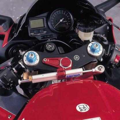 Yamaha R1 damper kit