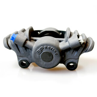 AP RACING CP2696-38E0 2 Piston Classic Brake Caliper