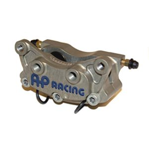 AP RACING CP4227 4 Piston / 4 Pad Rear Brake Caliper