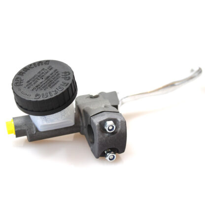 AP RACING CP3125-2 Original Adjustable Ratio Brake Master Cylinder