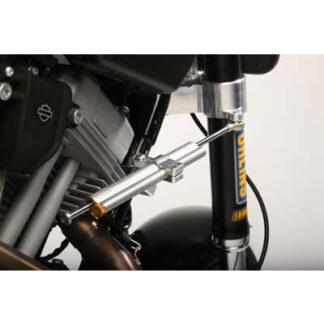 Ohlins XR1200 Steering Damper