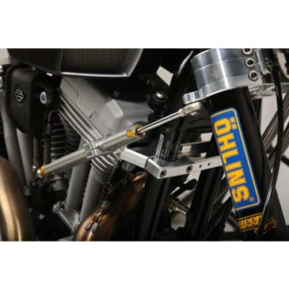 Ohlins XR1200 Steering Damper for Road Bike