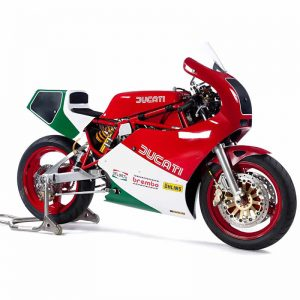 Harris TT2 Frame Kits