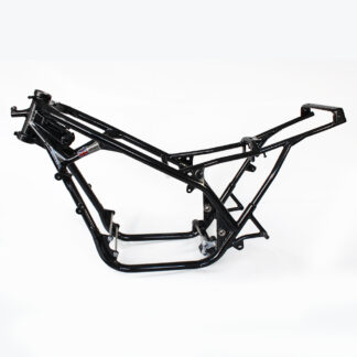 Harris TZ frame kit