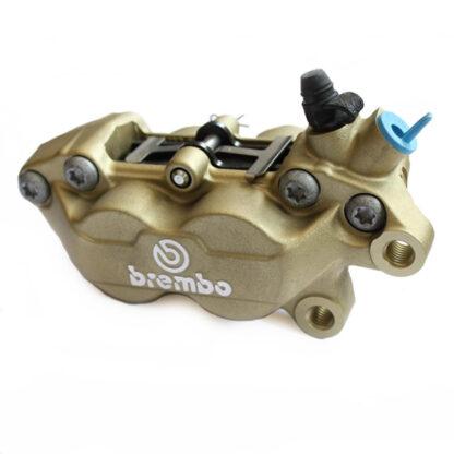 Brembo OE Front Caliper P4 30/34 (40mm)