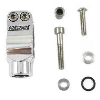 Ducati Damper kit