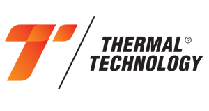 Thermal Technology Logo